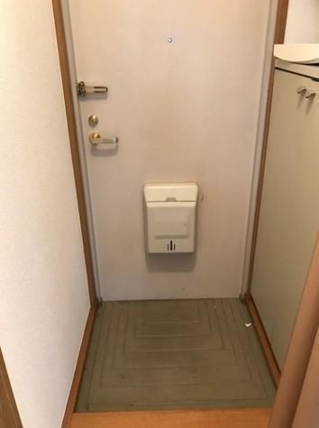 セブンライツ・イマイ / 2階 部屋画像8