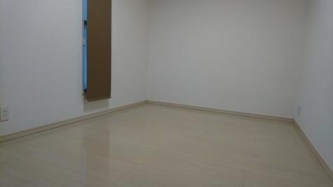 カサブランコ / 2階 部屋画像8