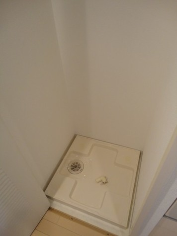 レガーロ御茶ノ水Ⅰ / 10階 部屋画像8