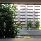 ストーリア白金台 / 2階 部屋画像8