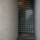 カーザ・エルミタッジオ / 3階 部屋画像8