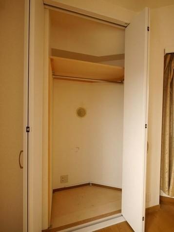 エス・バイ・エルマンション信濃町 / 8階 部屋画像8