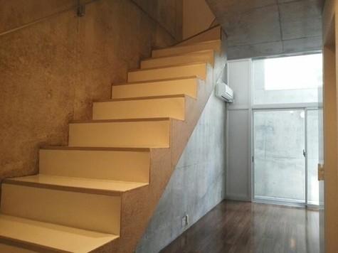 Casa Concorde(カーサコンコルド) / -1階 部屋画像8