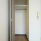 プレール学芸大学 / 3階 部屋画像8