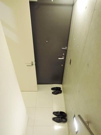 フレッグ自由が丘EL (緑が丘2) / 303 部屋画像8