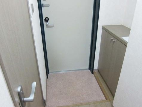 ウインズ洗足池 / 301 部屋画像8