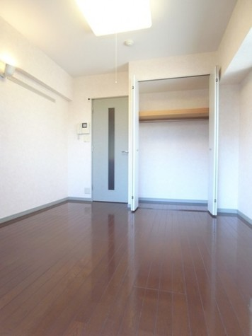 菱和パレス白金高輪駅前 / 4階 部屋画像8