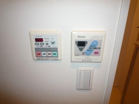 エスティメゾン神田(旧スペーシア神田) / 11階 部屋画像8