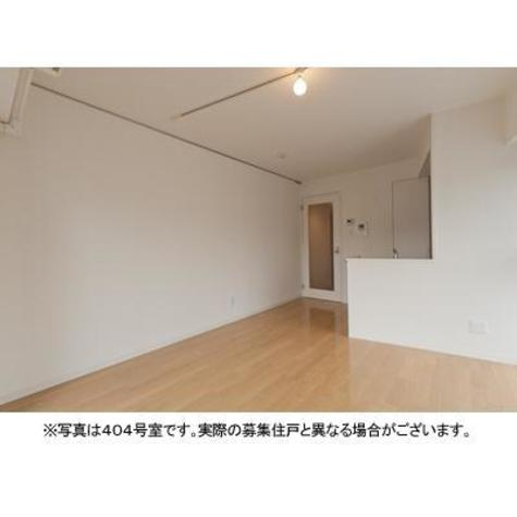 Maholla Minami Magome(マホーラ ミナミ マゴメ) / 4階 部屋画像8