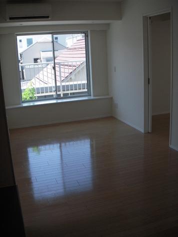 アパートメンツ不動前 / 2階 部屋画像8
