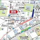 クリオ三田ラ・モード / 403 部屋画像8
