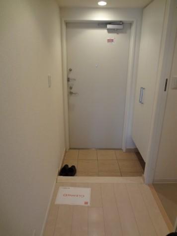 パークアクシス日本橋浜町 / 8階 部屋画像8