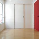 COTE21(コート21) / 4階 部屋画像8