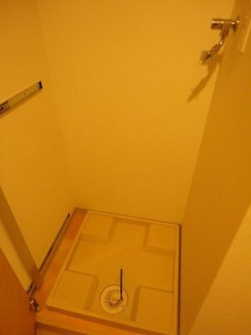 ヒューリックレジデンス駒込 / 4階 部屋画像8