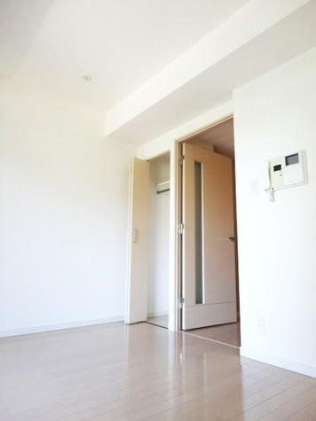 ブルーマーレ / 4階 部屋画像8