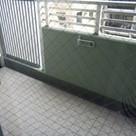 芝ウエスト / 6階 部屋画像8