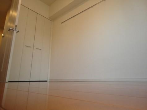 レジディア文京本郷Ⅱ / 2階 部屋画像8