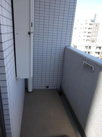 新富町 5分マンション / 5階 部屋画像8
