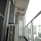 クイーンシティ新富町(ドゥーエ新富町) / 12階 部屋画像8