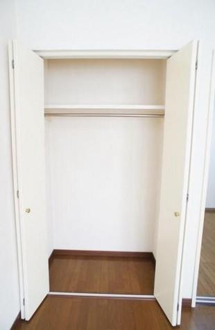 グレイス / 2階 部屋画像8