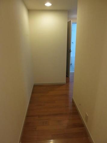 シティテラス赤坂 / 3階 部屋画像8