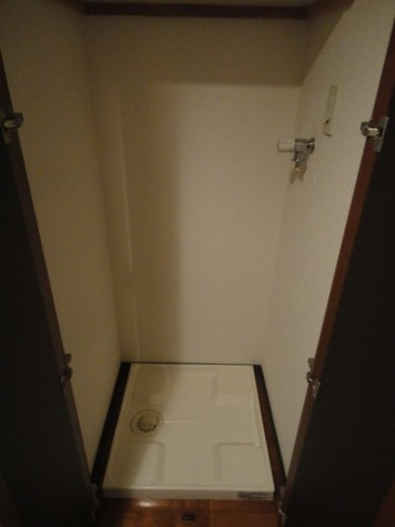 シンシア本郷三丁目 / 6階 部屋画像8