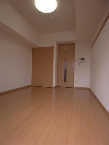 菱和パレス駒沢大学駅前 / 5階 部屋画像8