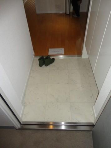 KWレジデンス新川 / 9階 部屋画像8