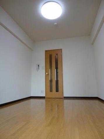 サンテミリオン品川戸越 / 6階 部屋画像8