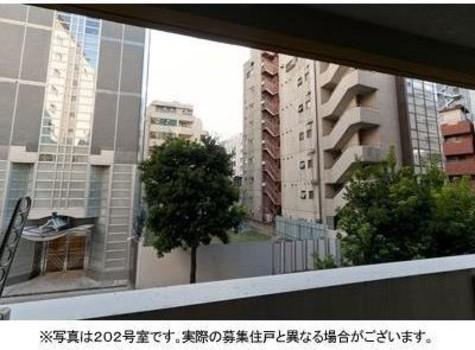 麹町MCM / 2階 部屋画像8