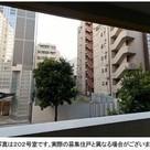 麹町MCM / 202 部屋画像8