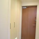 パークアクシス白金台 / 14階 部屋画像8