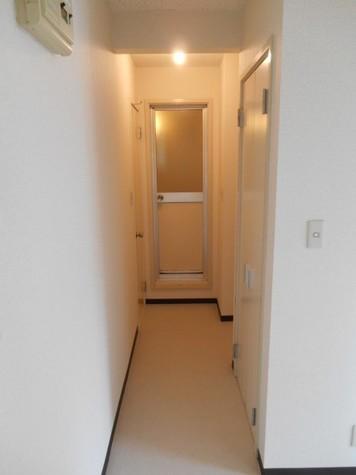 エスパース下目黒 / 202 部屋画像8