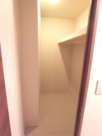 パークハビオ新宿イーストサイドタワー / 29階 部屋画像8