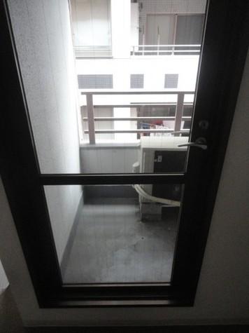 スターコート日本橋 / 6階 部屋画像8