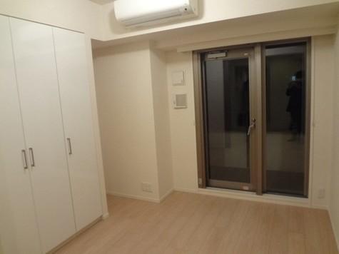 パークアクシス日本橋本町 / 10階 部屋画像8