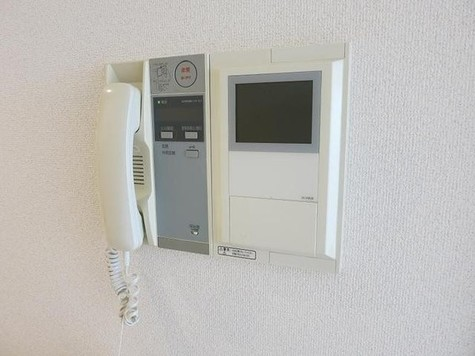 HF三田レジデンス(旧シングルレジデンス三田) / 11階 部屋画像8