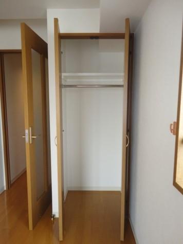 レジディア文京湯島Ⅱ / 8階 部屋画像8