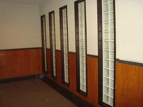 タイムズコート白金 / 4階 部屋画像8
