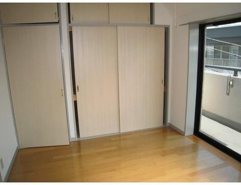 リーベ広尾 / 2階 部屋画像8