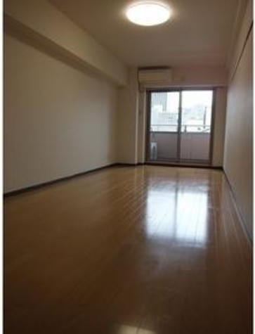 ラ・フェリーチェ / 2階 部屋画像8