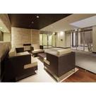 コンフォリア赤坂 / 6階 部屋画像8