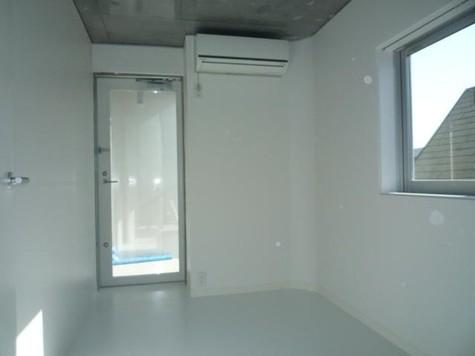 trifolia (トリフォリア) / 402 部屋画像8