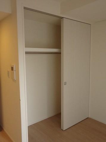 パークサイド湯島台 / 203 部屋画像8