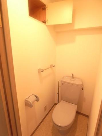 菱和パレス五反田西 / 7階 部屋画像8