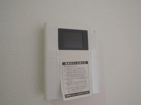 パサート田町 / 6階 部屋画像8
