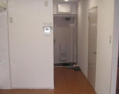 北品川ダイヤモンドパレス / 2階 部屋画像8