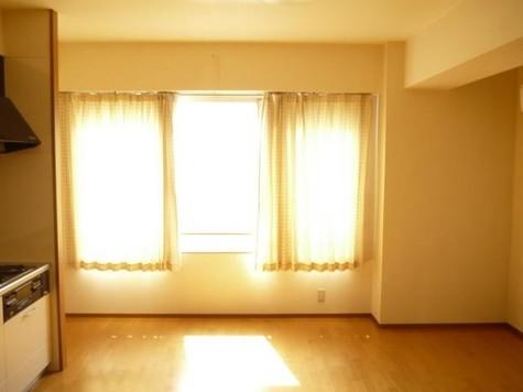 南久が原2丁目賃貸 / -1階 部屋画像8