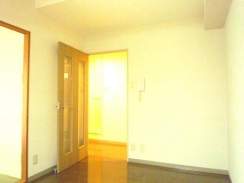 グランデュール六義園 / 2階 部屋画像8