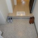 エコロジー豊洲プロセンチュリー / 4階 部屋画像8